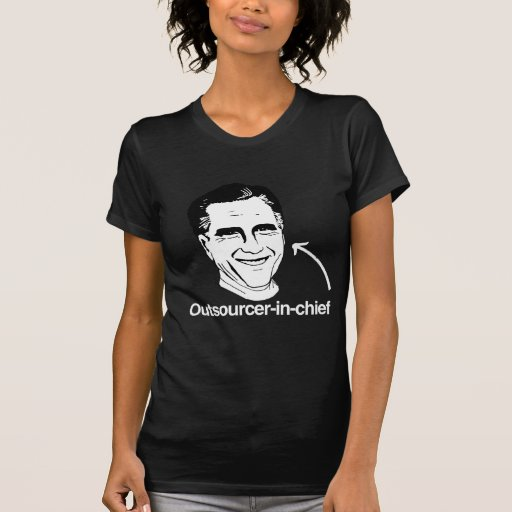 OUTSOURCER-IN-CHIEF.png Playera