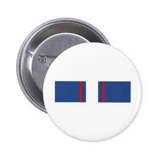 Outstanding Airman Of The Year Ribbon Button