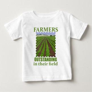 Outstanding Farmers Shirt