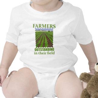 Outstanding Farmers Shirts