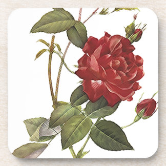 Outstanding  Gifts Drink Coasters