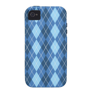 Outstanding Luxurious Happy Simple Case-Mate iPhone 4 Cover
