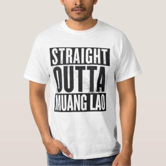 Outta Muang Lao2 T-Shirt