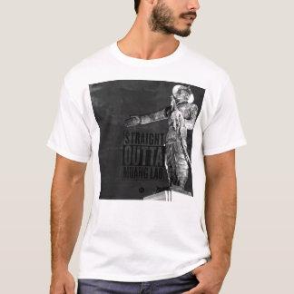 Outta Muang Lao T-Shirt