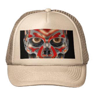"""Outta My Way""! Trucker Hat"