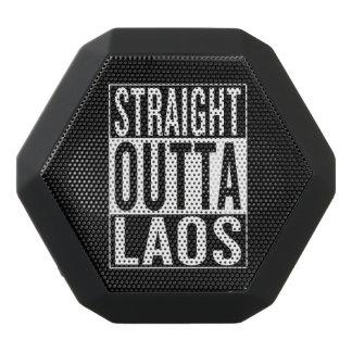 outta recto Laos Altavoz Con Bluetooth