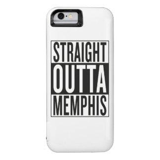 outta recto Memphis Funda iPhone 6