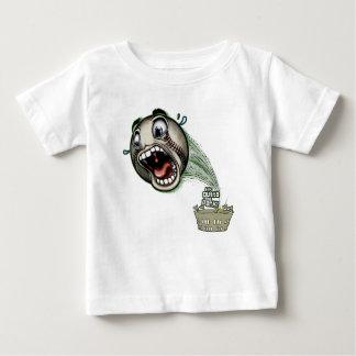 Outta the Park  Baseball T-shirts
