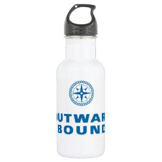 Outward Bound Water Bottle