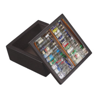 Ouzo Gift Box