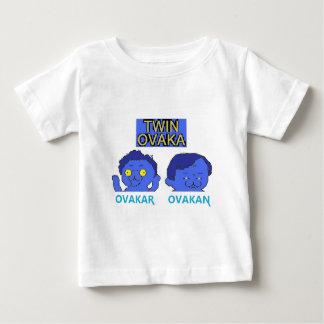 OVAKA LOOPY BABY T-Shirt