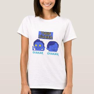 OVAKA LOOPY T-Shirt