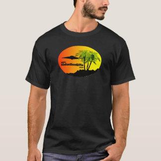 Oval SoCal LoGo T-Shirt