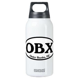 Óvalo de OBX Outer Banks