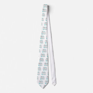 Ovarian Cancer BIG MUSCLES 1.1 Aunt Tie