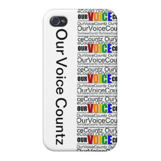 OVC Iphone case Case For iPhone 4