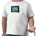 Ovejas del Passover Camiseta