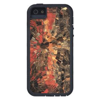 Ovejas por el rafi talby iPhone 5 carcasas