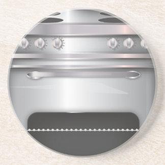 oven coaster
