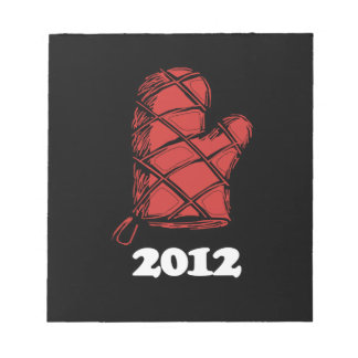 Oven Mitt 2012 copy.png Note Pads