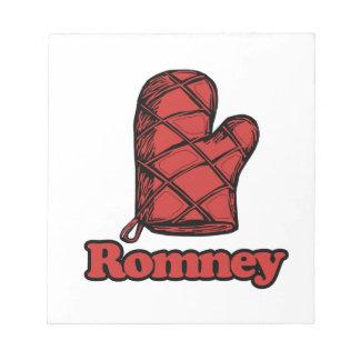 Oven Mitt Romney.png Scratch Pads
