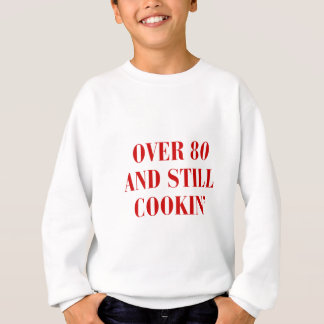 over-80-and-still-cookin-BOD-BROWN.png Playera