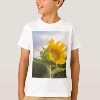 Over My Head T-Shirt