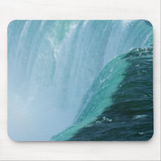 Over the Edge Mouse Pad
