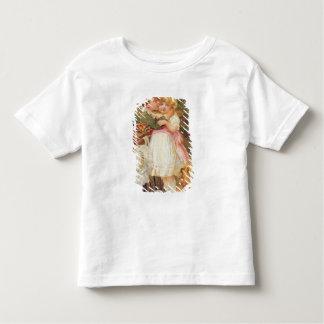 Over the Garden Wall Toddler T-shirt