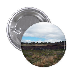 Over The Hills Button