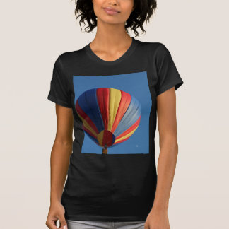 Over the moon at xlta! tees