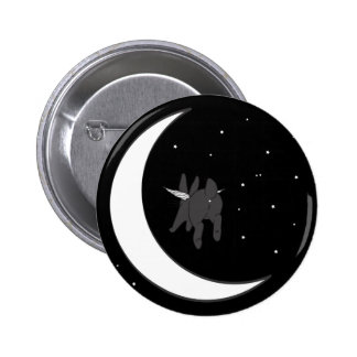 OVER THE MOON BUTTONS
