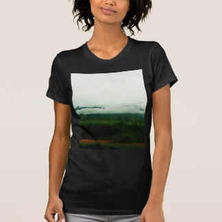 Over the Mountains T-Shirt