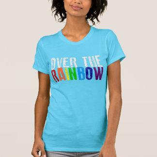Over the Rainbow Shirt