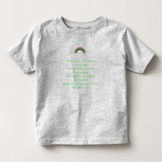 Over The Rainbow T Shirt