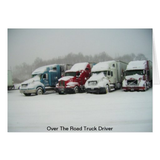 Over The Road Tractors : Bank owned used semis tractor big rigs and over the