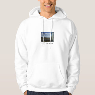 Over The Road Truck Driver Pullover