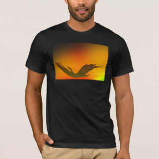 Over the Sun T-Shirt