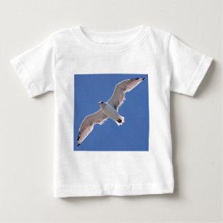 Over The Vineyard Shirt