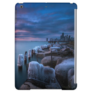 Over the weekend I decided to get out of bed Case For iPad Air