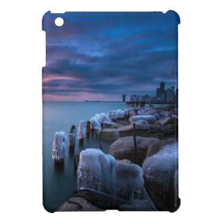 Over the weekend I decided to get out of bed Case For The iPad Mini
