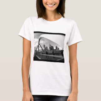 Over The Yarra T-Shirt