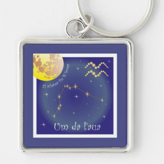 Over there l'aua 21 more schaner - 18 fav. Key Keychain