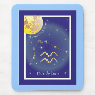 Over there l'aua 21 more schaner fin 18 favrer mouse pad