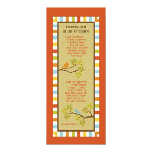 bookmark invitations zazzle