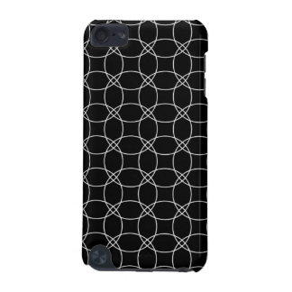 Overlapping Circles iPod Touch 5G Cover