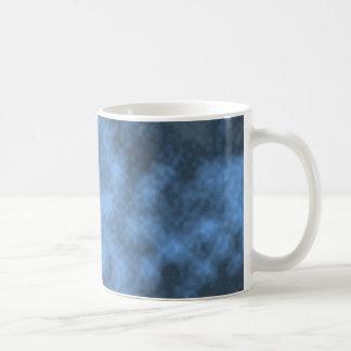Overlay 3 coffee mug