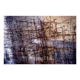 Overlooked Abstracts 18 print
