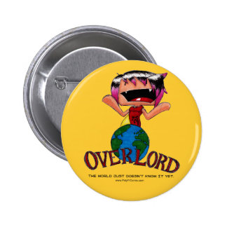 Overlord Button
