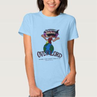 Overlord Tshirt